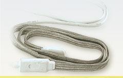 WMO-HT-202