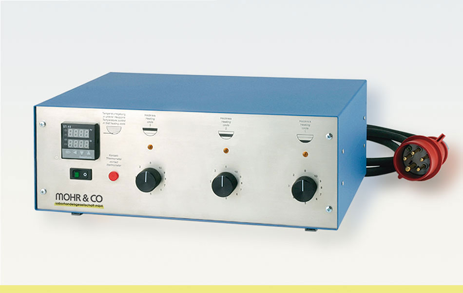 HM-RKL./1004