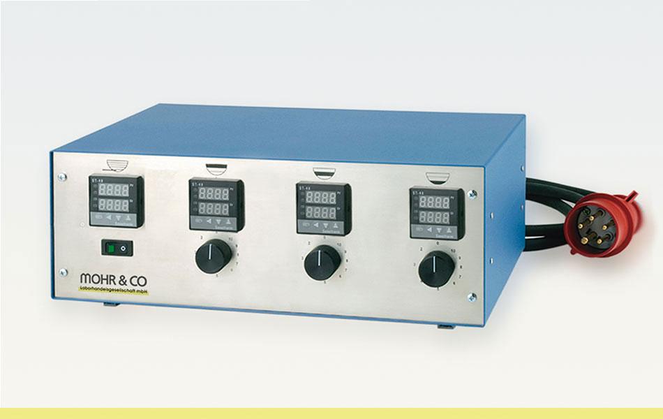 HM-RPL./4004