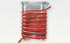 Profilschlauch / Profile Tube