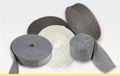 Dämmmaterial / Insulation Material