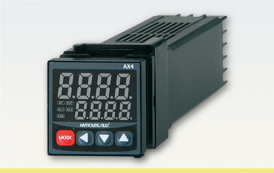 HM-AX4-2A