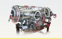 HM-HJ-450
