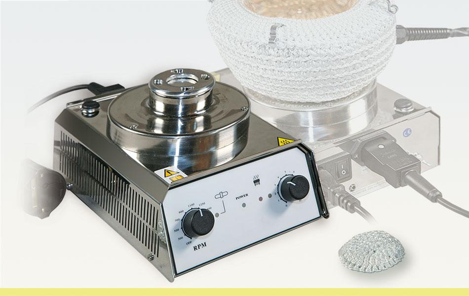 HM-MR3000