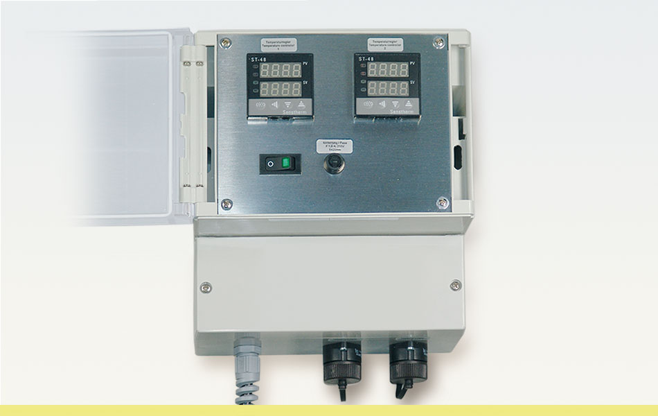 HM-RD2000