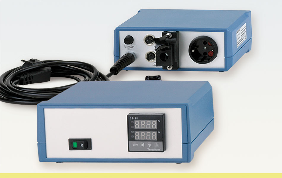HM-RX4001