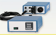 HM-RX1000